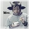 venomousxeyes userpic