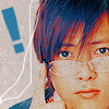 news - yamapi/exclamation mark