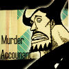 Murder Accountant
