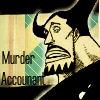 Murder Accountant