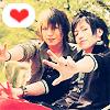 a9 - nao&tora ♥