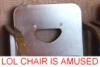 LOL CHAIR 2