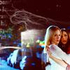 Elie: [btvs] Dru+Darla = hold on to me