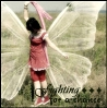 ksutawings userpic