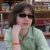 lorique userpic
