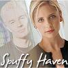 Spuffy Haven