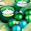 (holidays) balls!