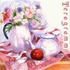 teragramm teapot