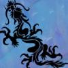 kara_dragon: Dragon