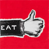lasardth: food_eat