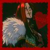 koinu_ai_chii userpic