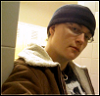 killthief userpic