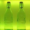 вежливый лось: Bottles