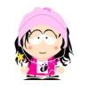 6ipsy userpic