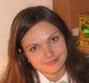 nikutyonok userpic