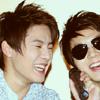 rae_chi userpic