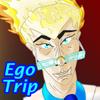 Des: Ego Trip