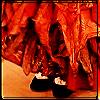Ith: Vintage - Flamenco