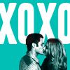 Gossip GIrl XOXO