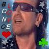 BonoLove2