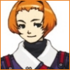 oranginavariant userpic
