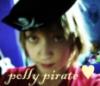piraatje
