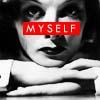 Kate: myself