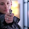 Dean shooting