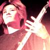 Kenjirou