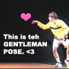 [PoT] - Yagyuu Hiroshi
