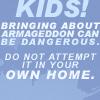 GoodOmens Armageddon by crystal_lily