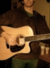 acousticgeoff userpic
