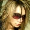 miyavisweet userpic