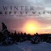 eliot winter