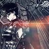ghost in machine [satsuki]