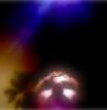 choryphaeus userpic