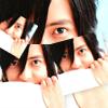 山P ♥: Yamapi // Pictures