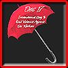 December 17: End Violence Against Sex Wo