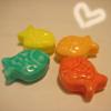 sweetaholicgurl userpic