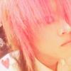 『 レン 』→NEVER☆SAY☆DIE: TAKO→ ♡