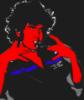 pyro43088 userpic