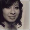 su_shii userpic