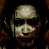 evilleapplepie userpic