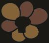 Meminus Logo