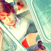 The Beatles: Paul/guitar love