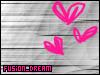 fusion_dream userpic