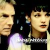 NCIS - Gibbs/Abby Always Watching