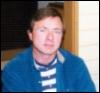 pnolan userpic