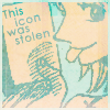 Burglar Cat Nami: Ranma et Akane - ♥ window