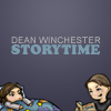 Wee Winchesters